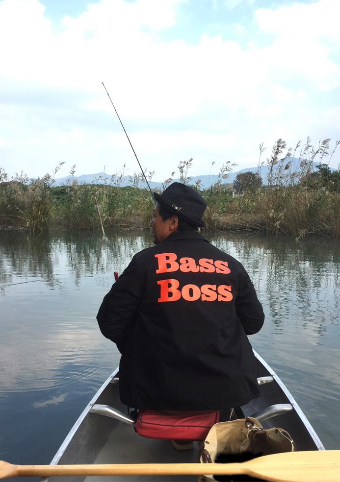 BASS_BOSS.jpg