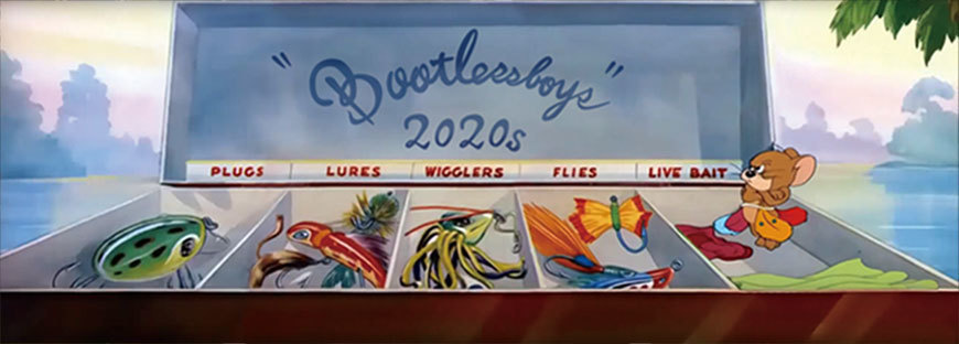 BOOTLESS2020年賀.jpg