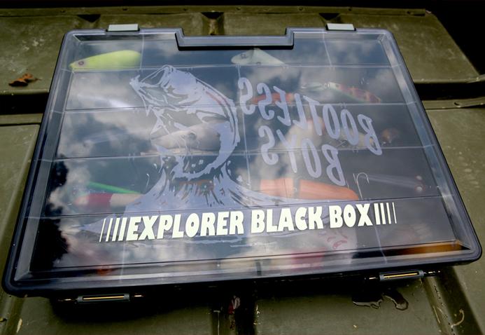 B_B_BOX.jpg
