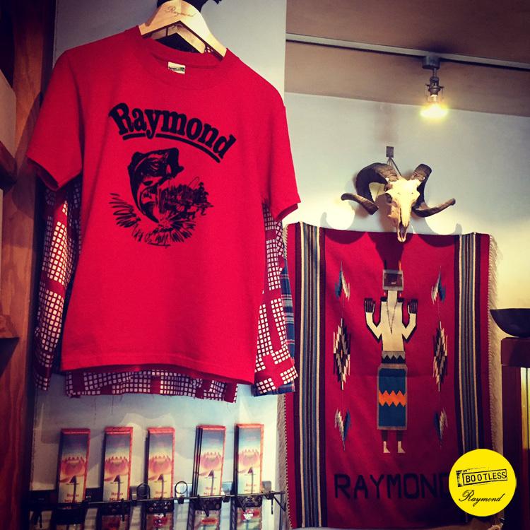 Raymond_BB.jpg
